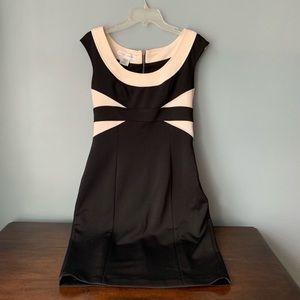 Dress beautiful